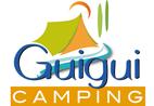LOGO-CAMPING-GUIGUI