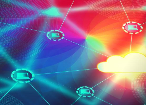 Network - Cloud Computing